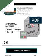 PC300N