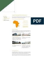 Rubamin_CopperSmelting.pdf