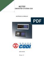 M2700 Instrukcja Obslugi 1_0