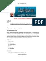 CE2308 lab manual.pdf