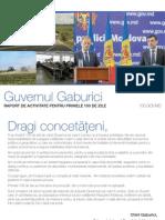 raport_100_zile.pdf