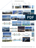 Cable Stayed Bridges - Google Search