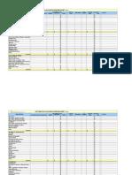 BA Estimating Worksheet 2015 2.1