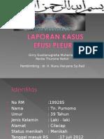 Radiologi Kontras