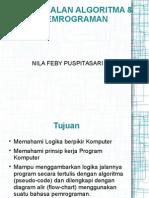 20120926_pengantar(alproku).ppt