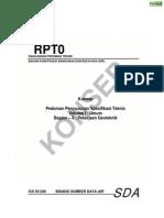 005 spek geotek.pdf