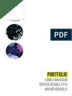Portfolio Gd2