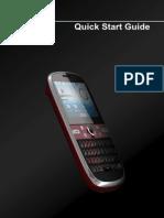 ABO AU2 3G Manual