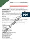 Εξωγλωσσικά-και-Παραγλωσσικά-στοιχεία-ειδη-συλλογισμών.pdf