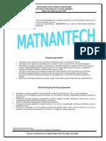 11528875563 MATNANTECH_05.doc