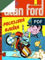 Alan Ford 191 - Policijska njuska.pdf
