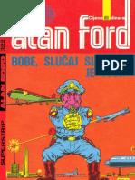 Alan Ford 192 - Bobe slucaj slanina je tvoj.pdf