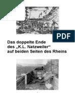 Natzweiler Info