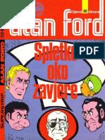 Alan Ford 193 - Spletke oko zavjere.pdf