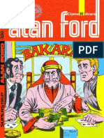 Alan Ford 194 - Bakara!.pdf