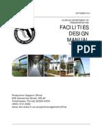 FDOT_FacilitiesDesignManual_2010