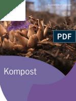 Broschyr Kompost