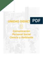 Documentos Primaria Sesiones Unidad03 PrimerGrado Integrados Integrados 1G U3 (1)
