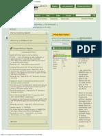 Memory Organisation Pdf