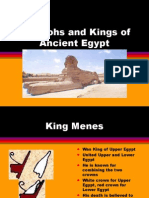 160 Egypt