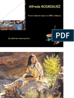 picturi._.superbe.pdf