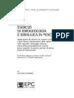idraulica excel.pdf