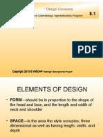 13 Design Decisions8.1