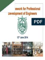 CPD Presentation 12 June, 2014