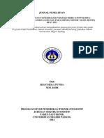 Jurnal Penelitian Rian Mega Putra 16588.pdf