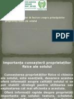 pp final.pptx