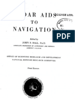 MIT Radiation Lab Series, V2, Radar Aids to Navigation - Front Matter, Preface, Contents,