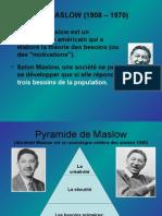 05 La Pyramide de Maeekfjslow