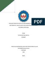 Tugas Proposal 1.Docx