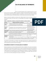 bop analysis.pdf
