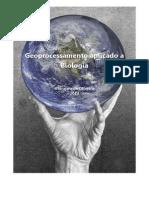 Geoprocessamento Aplicado a Biologia