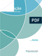 plugin-atencao_farmaceutica_asma.pdf