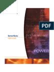 Server Stats User Guide