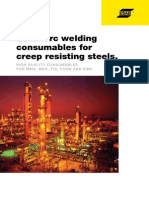 2_ESAB_arc_welding.pdf