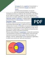 Apuntes sobre la Ecología de la Mente_Epistemologia U_Toledo