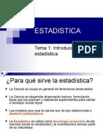 INTRODUCCION A LA ESTADISTICA.ppt