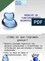 3 Modelos Cognitivos (1)