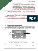 Termo_Curs 4_Aplicatii Pr1 MAI