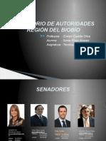 Autoridadesregionales.pptx