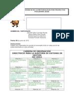 8. Carrera de observacion auditoria .docx