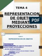 Representacion de Objetos sdMediante Proyecciones(24)