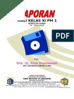 01    COVER  LPRN  WALI KLS.doc