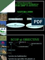 3705_Natura2000inRomania.ppt