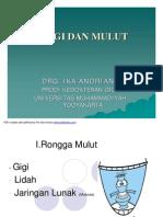 cavum_oris_saliva.pdf
