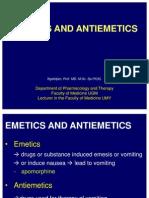 EMETICS AND ANTIEMETICS 2012.pdf