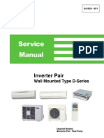 SiUS09-651 RA RXS__DVJU Systems Service Manual